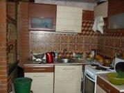 Продается: дом 182 м2 на участке 6 сот. - Фото 5