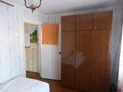 Двухкомнатная квартира в г.о Шатура, заезжай и живи - Фото 4