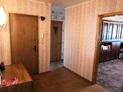 3-комнатная свердловка на Коробова - Фото 3