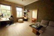 Продажа квартиры, Купить квартиру Рига, Латвия по недорогой цене, ID объекта - 313236559 - Фото 3