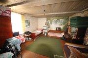 Продается дом по адресу д. Круглянка, ул. Дорожная - Фото 3