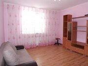 3-комн. квартира, Аренда квартир в Ставрополе, ID объекта - 318149781 - Фото 11