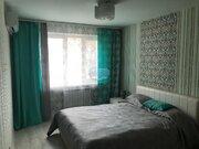 Продам 2-комнатную квартиру ул Дурыманово д 2