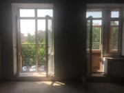 Продам 1-к квартиру, Видное Город, жилой комплекс Видный город, Купить квартиру от застройщика в Видном, ID объекта - 334755517 - Фото 12