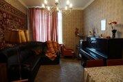 Продажа 2-комнатной квартиры в 2-х мин. от м. Автозаводская - Фото 5