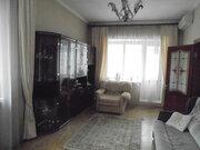 Продам 4 х ком.квартиру ул.Римского-Корсакова 2-ой пер, д.11 пл.Маркса - Фото 5