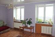 3-к квартира на Веденеева 14 за 1.85 млн руб - Фото 3