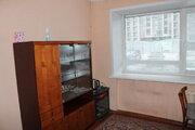 Однокомнатная квартира в центре г. Новоалтайска
