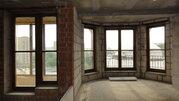 76кв.м, св. планировка, 8этаж, 8 секция