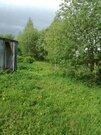 Продам земельный участок 9,5 соток - Фото 5
