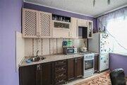 Продается 3-к квартира (улучшенная) по адресу г. Липецк, пр-кт. им .