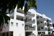 Новая хорошая двухкомнатная квартира в центре Пафоса - Фото 1