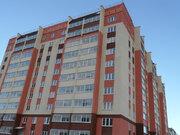 Квартира, ул. Новороссийская, д.18 к.А