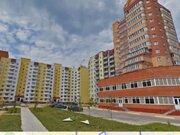 Продажа однокомнатной квартиры на улице Ленина, 77 в Железногорске