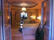 Продажа квартиры, Рязань, Канищево, Купить квартиру в Рязани по недорогой цене, ID объекта - 319488376 - Фото 3