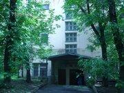 110 000 000 Руб., Отдельно-стоящее здание на Варшавском шоссе, 56, Продажа офисов в Москве, ID объекта - 600529728 - Фото 2