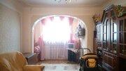 Квартира, ул. Куликова, д.73 - Фото 1