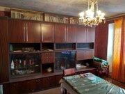 Аренда квартир в Вязьме