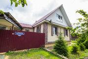 Дом в Ростове Ярославской области - Фото 1