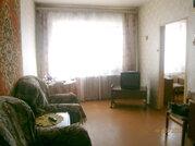 Продам 2-комнатную квартиру, г. Истра, ул. Первомайская, д.8 - Фото 1