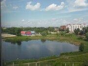 Продаю, Купить квартиру в Нижнем Новгороде по недорогой цене, ID объекта - 315597867 - Фото 3