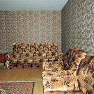1 350 000 Руб., Однокомнатная квартира 121 серии, Купить квартиру в Челябинске, ID объекта - 333744143 - Фото 2