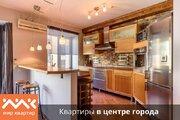 Аренда квартиры, м. Садовая, Грибоедова канала наб. 89