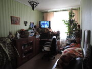 Недорого 2-комн.квартира, Электрогорск ул. Советская