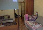 Продажа квартир ул. Широтная, д.д. 96
