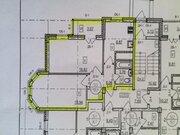 2-комнат квартира 54кв.м. в новом доме, Купить квартиру в Нижнем Новгороде по недорогой цене, ID объекта - 314903786 - Фото 13
