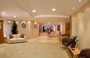 145 000 €, Шикарный трехкомнатный Апартамент в элитном комплексе в регионе Пафоса, Купить квартиру Пафос, Кипр по недорогой цене, ID объекта - 328373929 - Фото 6