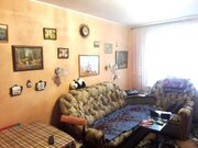 Продается 3-х комнатная квартира в Центре города Серпухов - Фото 2