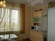 Квартира Космонавтов пр-кт. 70, Аренда квартир в Екатеринбурге, ID объекта - 321296081 - Фото 1