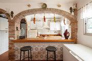 248 000 €, Продаю загородный дом в Испании, Малага., Продажа домов и коттеджей Малага, Испания, ID объекта - 504362518 - Фото 20