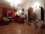 Хабаровская 56, Продажа квартир в Перми, ID объекта - 323406010 - Фото 5