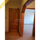 Красивая 3 комнатная квартира на ул.Гагарина - Фото 3