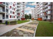 Продажа квартиры, Купить квартиру Рига, Латвия по недорогой цене, ID объекта - 313154180 - Фото 3