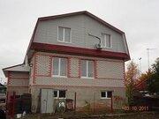 Коттедж в черте города Ярославля - Фото 3