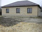 Продам новый дом в центре города Михайловска - Фото 2