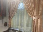 Сдается 1к.кв, г. Сергиев Посад, Железнодорожная - Фото 3