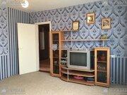 Продажа квартиры, Кемерово, Ул. Терешковой