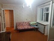 Квартира, ул. Слепнева, д.24 к.а
