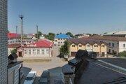 Продажа квартиры, Ишим, Ишимский район, Ул. Луначарского, Купить квартиру в Ишиме по недорогой цене, ID объекта - 322392432 - Фото 6
