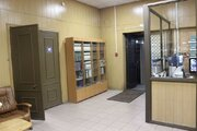 Аренда офиса, м. Кировский Завод, Огородный пер. д. 23 - Фото 3