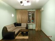 Сдам 1-комнатную квартиру в центре - Фото 1