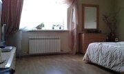 Продаётся Дом 240 м2 на участке 9 соток в г. Домодедово, ул. Овражная - Фото 5