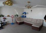 Продажа 4 х комнатной квартиры - Фото 1