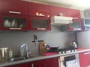 Теплая, солнечная, в идеальном состоянии квартира у м. Звездная - Фото 1