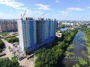 1-к кв. Ивановская область, Иваново ул. Наумова, 5 (55.8 м)