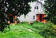 Аренда дома, Калуга, 2-й Брусничный - Фото 3